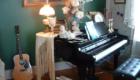 music-room6
