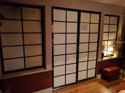 shoji-screen-and-doors