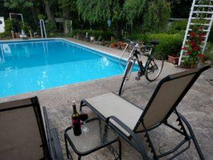 pool-and-bike