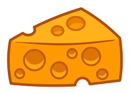 cheese-for-blog