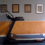 """alt=""""treadmill in rec room"""""""
