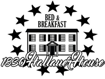 historical-hallauer-house-b-b
