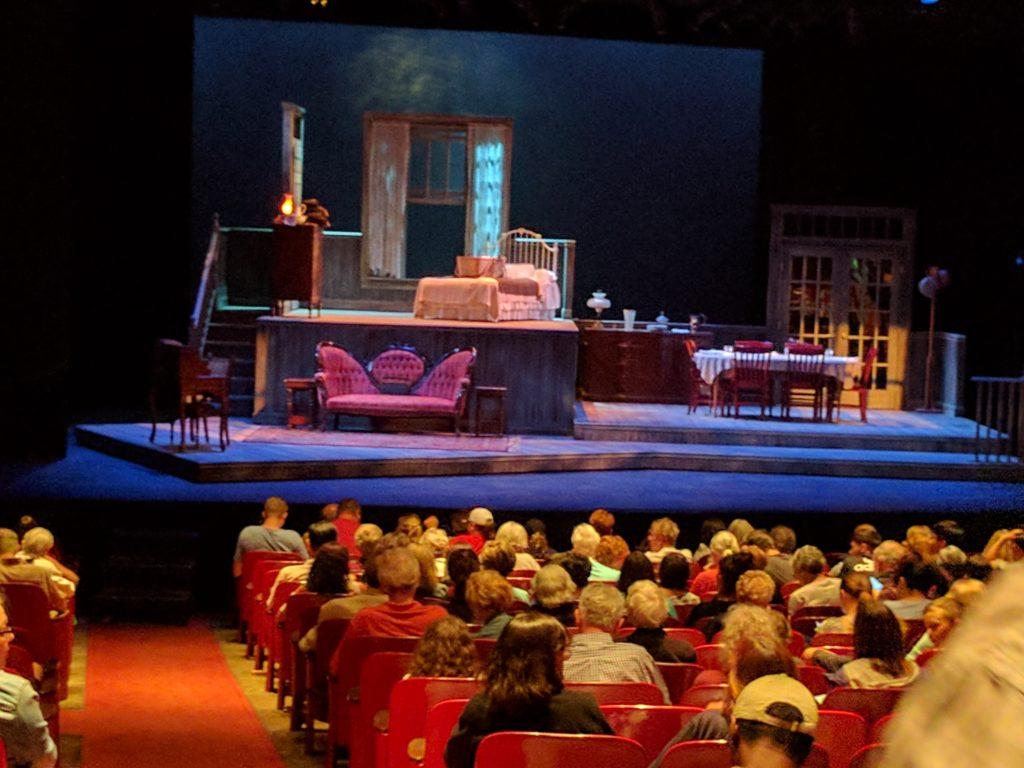 oberlin-summer-theater