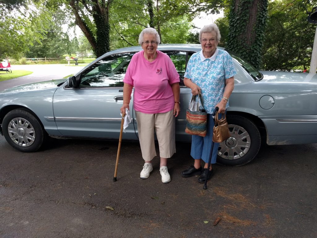 fran-marily-and-the-grand-marquis