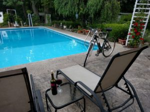 pool-and-bike