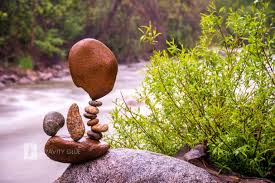 balance-stones-by-michael-grab