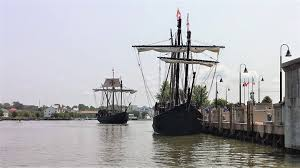 tall-ships
