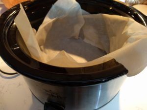 slow-cooker-lined-with-parchment