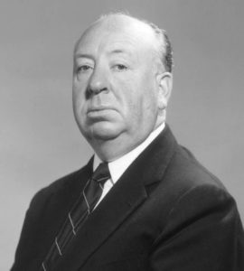 "<img src=""alfred hitchcock.jpg"" alt=""alfred hitchcock"">"