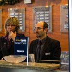 "<img src=""Oberlin hotel check-in desk.jpg"" alt=""Oberlin hotel check-in desk"">"