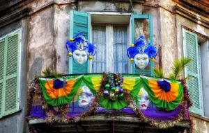 "<img src=""new orleans mardi gras decorations"".jpg"" alt=""new orleans mardi gras decorations"".jpg"">"