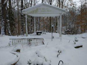 "<img src=""Pavilion in January snow"".jpg"" alt=""Pavilion in January snow"".jpg"">"
