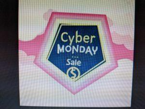 """alt:""""cyber monday"""""""