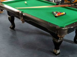 "alt:""pool table"""
